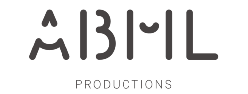 ABML Prod